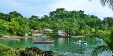Los mejores lugares que no puedes dejar de ver en tu viaje al Chocó