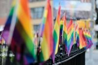 Mejores destinos gay en Colombia. Turismo LGTB