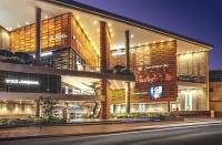 Estas son las mejores ciudades para salir de compras en Colombia