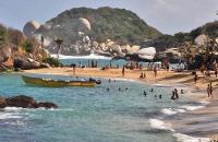 Destinos en Colombia que debes visitar en el 2020