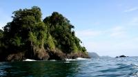 Los parques naturales en el Chocó más lindos para conocer
