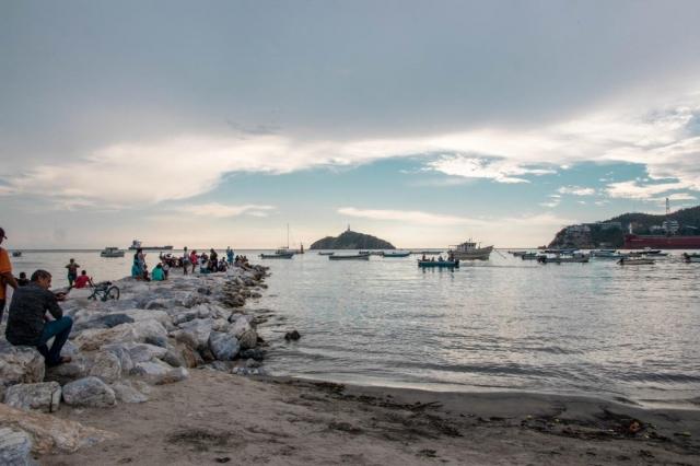 Santa Marta, razones para visitarla