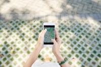 Aplicaciones para viajar: las más esenciales para descargar. Versión 2019