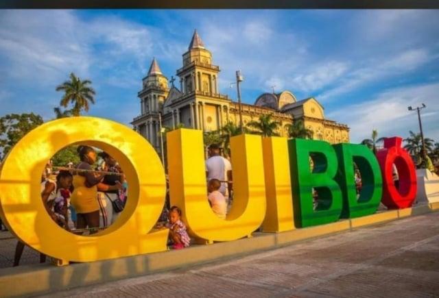 Qué hacer en Quibdó, descubriendo la capital del Chocó