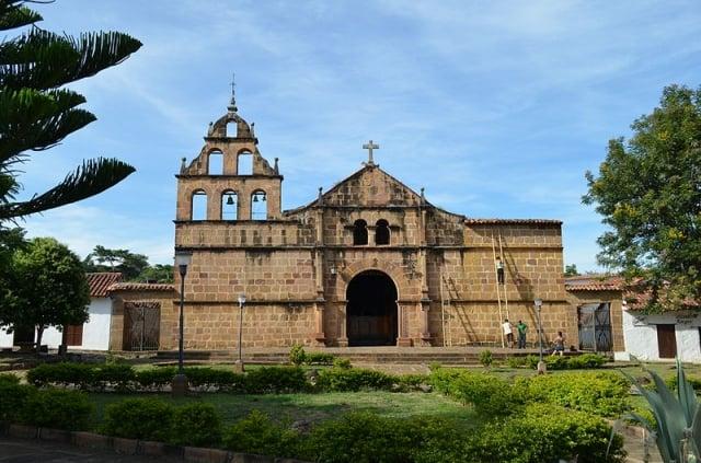 Descubre cómo llegar a Guane y por qué debes visitar este hermoso destino