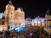 Prográmate a viajar en enero por Colombia con las mejores ferias y fiestas