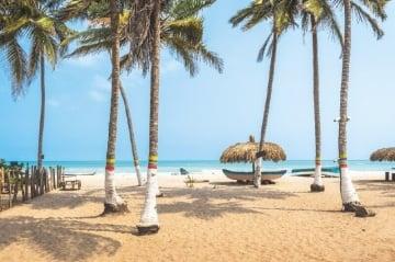 Lugares fascinantes para hacer turismo en La Guajira
