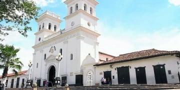 Girón, Cómo llegar, qué hacer y qué ver en este bonito pueblo de Santander