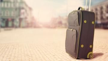 Consejos para viajar solo y no fracasar en el intento