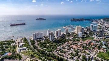 Cumpleaños de Santa Marta, celebramos sus 493 años con estos datos curiosos de la ciudad