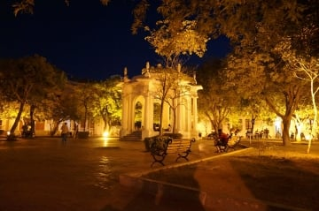 Dónde bailar en Santa Marta, los mejores bares y discotecas para salir de fiesta