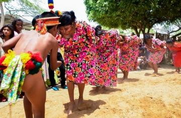 Festival de la Cultura Wayuu 2019 ¿De qué se trata este festival en La Guajira y cómo llegar a Uribia?