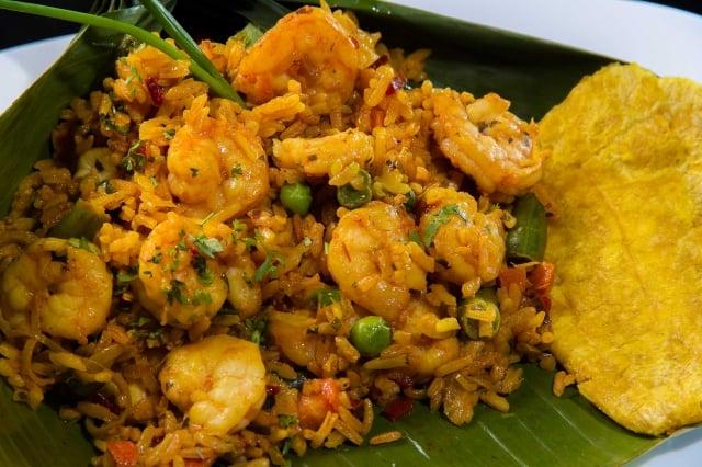 Platos típicos del Chocó, qué comer para disfrutar de su rica gastronomía