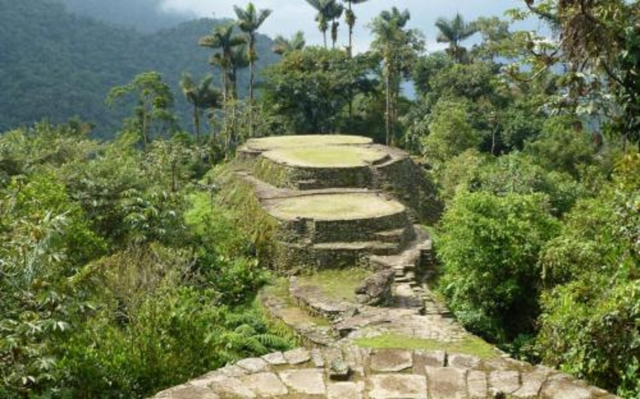 Tips for the Lost City, all you need to know