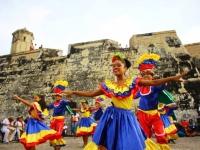 Ferias y fiestas de Colombia que debes vivir por lo menos una vez