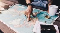 Tips para viajar barato a cualquier lugar que quieras