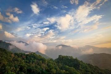 Minca, conoce el paraíso en las montañas, cómo llegar y qué hacer