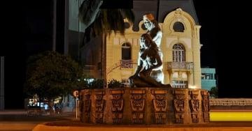 Moverse en Santa Marta. Guía con todas las opciones de transporte