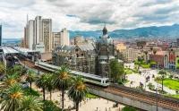 Qué hacer en Medellín. Guía para visitar la ciudad más 'cool' de Colombia según Forbes