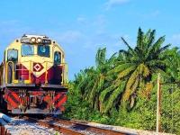 Cómo llegar a Aracataca, Magdalena, el pueblo de Gabriel García Márquez