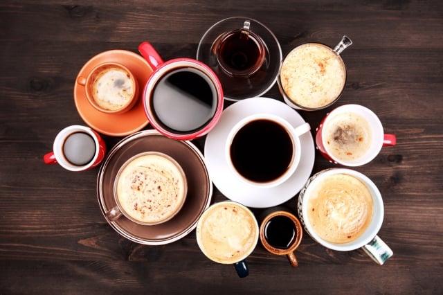 Conoce cuáles son las mejores cafeterías en Santa Marta