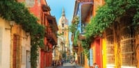 What to do in Cartagena. The best plans to do while you are in La Heorica