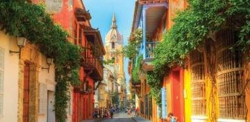 Qué hacer en Cartagena. Los mejores planes para hacer mientras estás en La Heorica