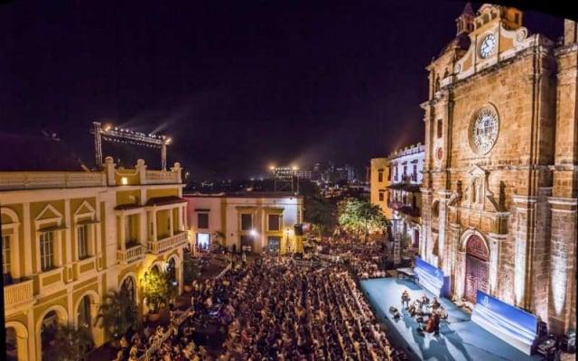 Las mejores ferias y festivales culturales que se celebran en Colombia