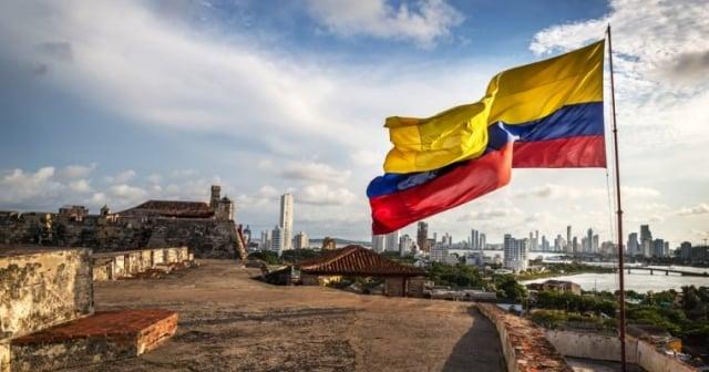Conoce cuáles son los lugares Patrimonio de la Humanidad en Colombia