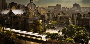 Cinco museos en Medellín que no puedes dejar de visitar