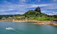Turismo en Antioquia ¿Qué hacer, qué ver, qué visitar?