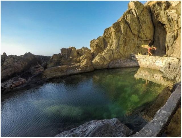 Descubre Morro de Gaira y cómo llegar la impresionante cueva secreta