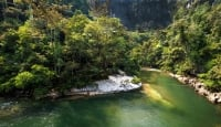 Lugares únicos en Antioquia que no esperabas encontrar