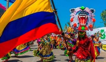Conoce cuáles son los patrimonios inmateriales de Colombia para el mundo