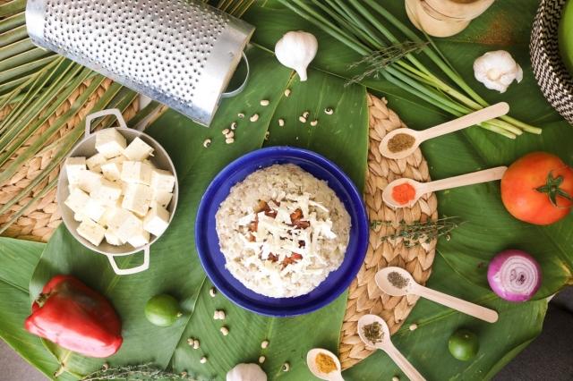 Restaurantes dónde comer el mejor cayeye de Santa Marta