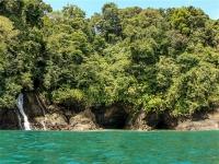 Cómo llegar al Parque Nacional Natural Ensenada de Utría y qué hacer
