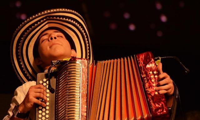Está es la programación oficial del festival vallenato 2019