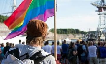Guía LGTBI en Santa Marta. Completa. Todos los lugares gay-friendly de la ciudad