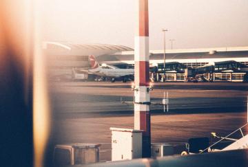Viajar, lo que dice la ciencia sobre hacer las maletas y arrancar