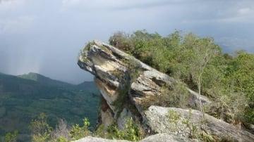 Los más lindos parques naturales en Cundinamarca para disfrutar de la naturaleza