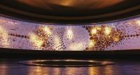 Los mejores museos de Colombia que no puedes dejar de visitar