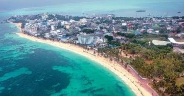 Los destinos en Colombia más consultados en Google en 2018