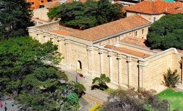 Los mejores museos en Bogotá que no pueden faltar en tu visita a la capital