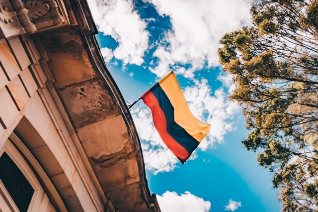 The nine best and unforgettable experiences in Colombia that you must live