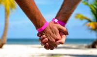 Destinos LGBT en Colombia para los recién casados