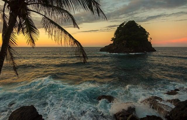 Qué hacer en el Chocó. Cinco planes para descubrir lo mejor del pacifico