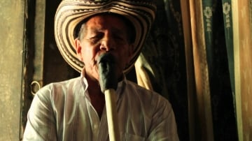 Programación oficial del Festival Nacional de Gaitas 2019 en Ovejas, Sucre