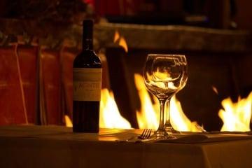 Dónde comer en Villa de Leyva. Los mejores restaurantes para deleitarte