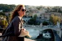 Cinco películas de viajes para ver durante el asilamiento por el COVID-19