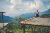 Slow Travel en Colombia: Los mejores destinos